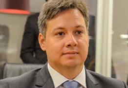 """Líder do 'bloquinho' na ALPB, Júnior Araújo já trabalha para atrair adesões à bancada governista: """"Nós vamos fazer essa aproximação"""""""