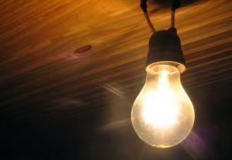 Aneel anuncia energia elétrica mais barata em junho