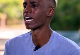 VOLTA POR CIMA: DJ preso por engano no Rio estreia na noite carioca após ser solto