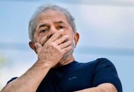 Prisão de Lula já custou R$ 3,6 milhões aos cofres públicos