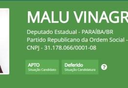 MPF arquiva processo sobre doação de R$ 150 mil a irmã de André Amaral