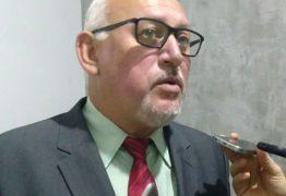 Oposição pede afastamento de secretários de Cartaxo flagrados supostamente operando Caixa 2