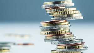 naom 59a1c31c16488 300x169 - Bancos poderão sacar valores do INSS pagos a pessoas falecidas