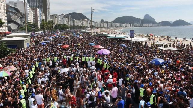 naom 5a8059e44a982 1 300x169 - Carnaval vai render R$ 6,78 bilhões ao país, estima CNC