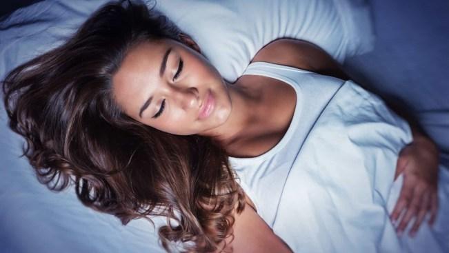 naom 5c3f3af2edb8c 1 300x169 - Confira cinco bebidas que combatem a insônia e ajudam a dormir