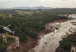TRAGÉDIA EM BRUMADINHO: corpos de desastre só deverão ser identificados por DNA