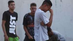 naom 5c60102087d49 300x169 - Flamengo suspende atividades da base por tempo indeterminado