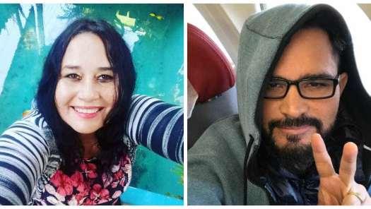 naom 5c646d1380fb0 300x169 - POLÊMICA: filho do cantor sertanejo Luciano é acusado de agredir a mãe e tentar matá-la