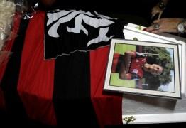 Pais de mortos em incêndio se revoltam com Flamengo: 'Estão brincando'