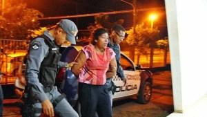 naom 5c747f7e63cee 300x169 - Mulher é presa suspeita de manter ex-marido em cárcere privado