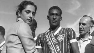 naom 5c74f1213c4f4 300x169 - Maior artilheiro da história do Fluminense, Waldo morre aos 84 anos