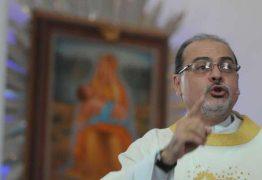 'REFORÇO PARA OS SACERDOTES', diz Vigário Geral sobre Decreto assinado por Dom Manoel Delson