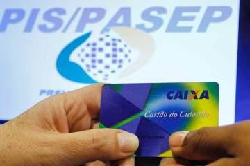 PIS/PASEP: Prazo termina nesta sexta-feira e mais de 2 milhões ainda não sacaram abono