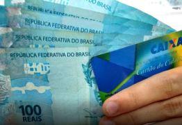 Se governo emplacar regra, 92% dos beneficiados perdem PIS extra de R$ 998