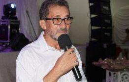 Cinco meses após pedido de afastamento do cargo pelo MPPB, prefeito da PB tira licença do mandato
