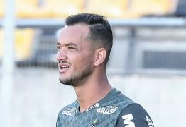 Réver vê Atlético-MG respeitado na Conmebol Libertadores
