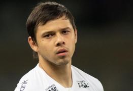 Corinthians cede pela 1ª vez em negociação e oferece aumento a Romero