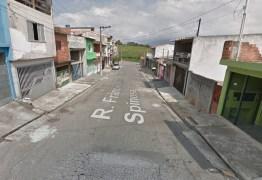 HOMICÍDIO QUALIFICADO E OCULTAÇÃO DE CADÁVER: Médica é morta com golpes de chave de fenda por marido após discussão