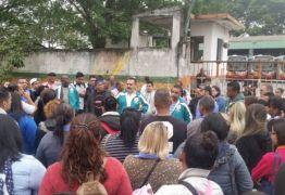 ESTRATÉGIA DE SOBREVIVÊNCIA: Fusão é alternativa encontrada por sindicatos para superar a crise