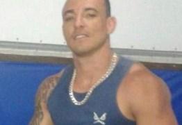 Policial Militar é assassinado após discussão com policiais civis em bar no Geisel