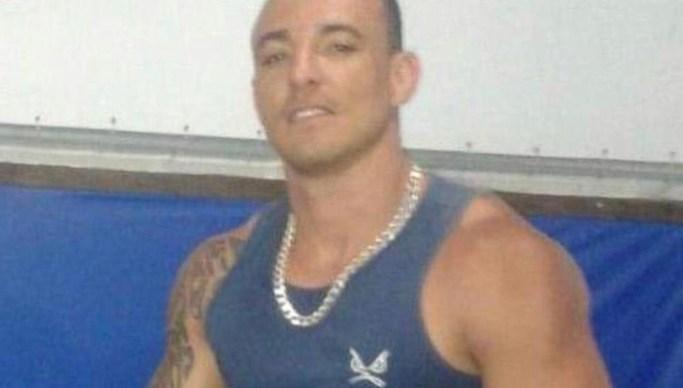 soldadomorto - Policial Militar é assassinado após discussão com policiais civis em bar no Geisel