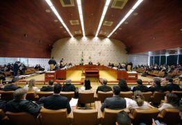 Supremo retoma julgamento sobre criminalização da homofobia