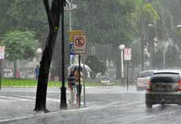 Problemas na distribuição de energia elétrica afetam cerca de 15 semáforos na Capital
