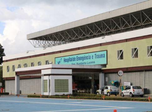 trauma 1 300x221 - Hospital de Trauma de João Pessoa abre processo seletivo para diversas áreas
