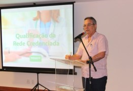 Unimed JP lança política para incentivar a qualidade na rede de atendimento