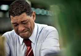 ÁUDIO VAZADO: Pastor da Mundial desabafa e diz que dentro das igrejas é um inferno – OUÇA
