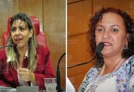 'POLÍTICA É PARA MULHERES, SIM': vereadoras da capital criticam fala de presidente nacional do PSL
