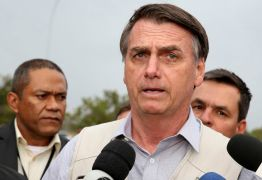 ARRECADAÇÃO: Leilões de concessão de aeroportos renderão R$ 3,5 bi, diz Bolsonaro