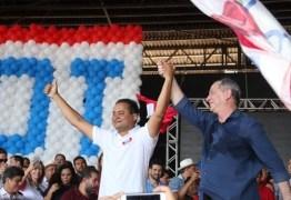 """""""Não ficaremos com briga de comadre', afirma líder do PDT sobre polêmicas do governo Bolsonaro"""