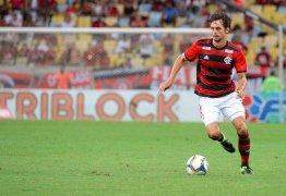 Defesa do Flamengo tem pior início de temporada desde 2010