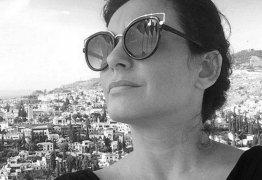 Família e amigos de ativista que se suicidou após abusos de João de Deus suspeita que ela forjou morte
