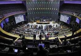 Após atritos, Câmara deve tirar poder do Executivo sobre Orçamento