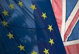 Pela 3ª vez, Parlamento britânico discute e vota acordo do Brexit