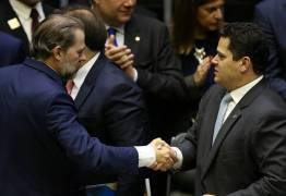 MANDADOS EM SP E ALAGOAS: STF determina buscas em inquérito sobre ofensas a ministros da Corte
