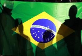 BRASIL: A poderosa fábrica de efeitos! – Por Francisco Airton