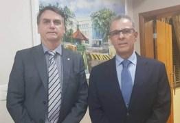 POR TRÁS DO CARNAVAL: ministro anuncia abertura de terras indígenas para mineração a estrangeiros