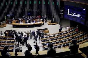 2019 03 28T182236Z 1 LYNXNPEF2R1KI RTROPTP 4 POLITICA NOVO RELATORIA REFORMA 300x200 - PREVIDÊNCIA: Câmara deve votar reforma da Previdência nesta quarta-feira