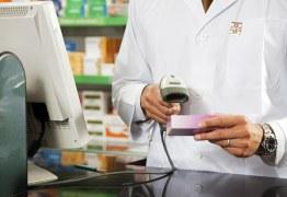 MPF vai investigar irregularidades na atuação do Conselho Regional de Farmácia da Paraíba