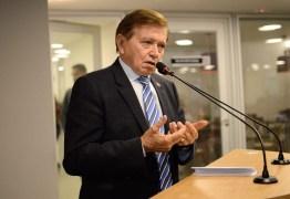 ALPB aprova Programa Moto Legal proposto por João Henrique