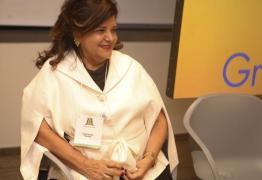 Presidente do Conselho do Magazine Luíza participa de evento em João Pessoa