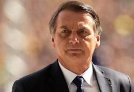 Troca de embaixadores pode reforçar reputação de 'ditador' de Bolsonaro – Por Daniel Buarque