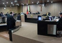 TRE-PB / EJE-PB / COPEJE realizam evento jurídico eleitoral na Paraíba