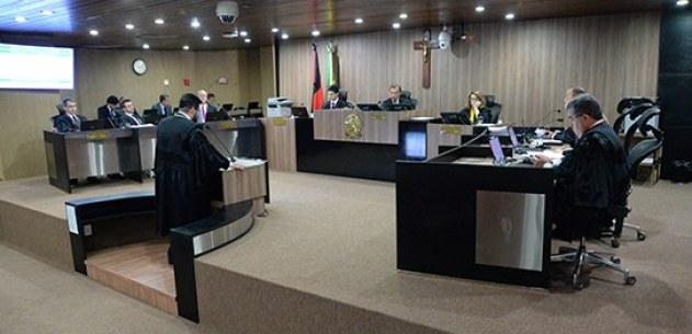 541609bb 2818 4535 9e00 7a473da21fbb 300x145 - TRE-PB / EJE-PB / COPEJE realizam evento jurídico eleitoral na Paraíba