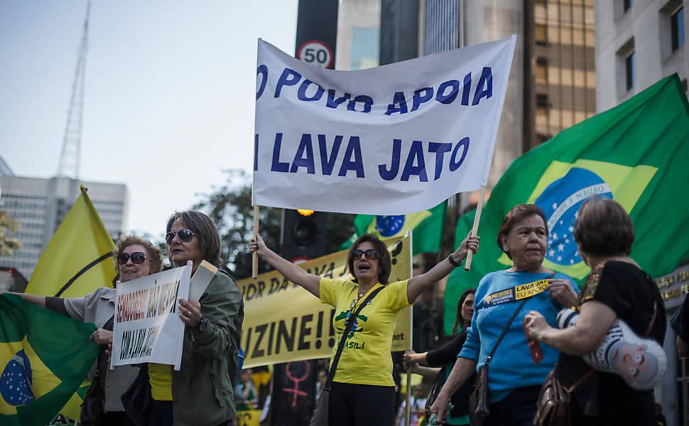 619929 970x600 1 - 'Em defesa da Lava-Jato': MBL convoca manifestação para domingo em João Pessoa