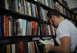 Prêmio Nobel de Literatura terá dois vencedores este ano