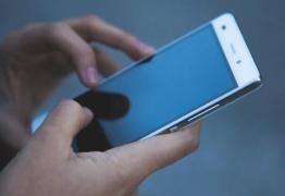 BLOQUEADO: Mais de 6 mil celulares devem deixar de funcionar na Paraíba